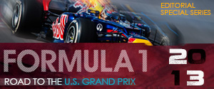 ATX Formula 1