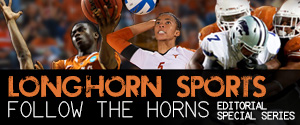 ATX Longhorn Sports 2013