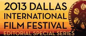 DTX International Film Festival