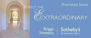 Briggs Freeman Sotheby's International Realty Luxury Homes in Dallas Texas