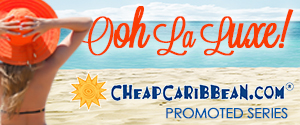 DTX Cheap Caribbean