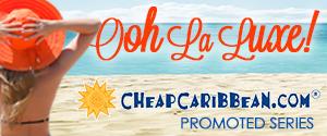 DTX Cheap Caribbean