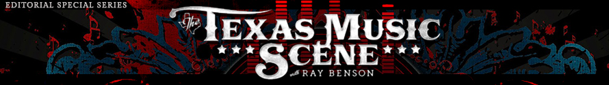 HTX Music Scene 2013
