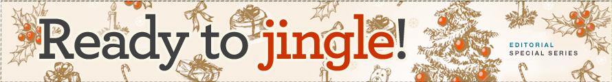 HTX Ready to Jingle 2013