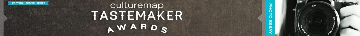 ATX Tastemakers 2014