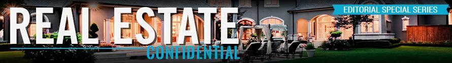 HTX RealEstateConfidential 2015