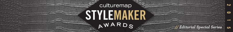 2015 Austin Stylemaker