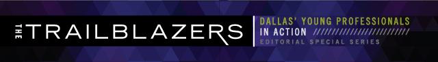 DTX Trailblazers
