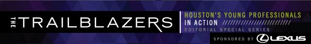 HTX Trailblazers