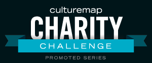 Dallas Charity Challenge 2016