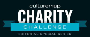 Charity Challenge 2016