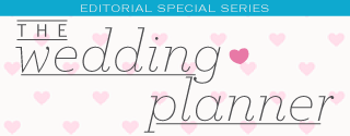 Wedding Planner Houston - Tremont House