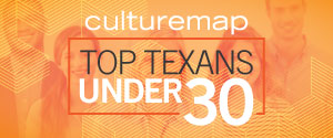 Top Texans Under 30 Dallas