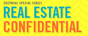 Real Estate Confidential Austin