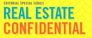 Real Estate Confidential Austin