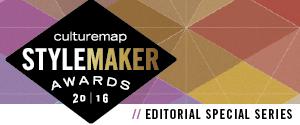 Stylemaker Awards 2016 Austin