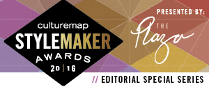 Stylemaker Awards 2016 Dallas