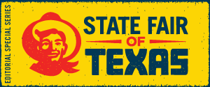 State Fair of Texas 2016