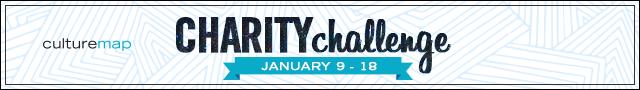Austin Charity Challenge 2017