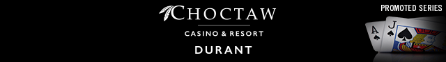 Choctaw Dallas