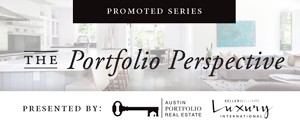 Austin Portfolio Real Estate