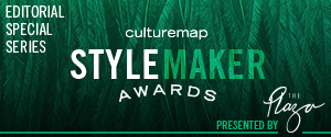 Stylemaker Awards 2017 - Dallas