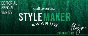 Stylemaker Awards 2017 - Dallas