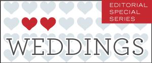 Wedding Guide Houston