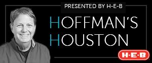 Hoffman's Houston