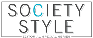 Society Style Dallas 2018