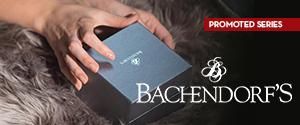 Bachendorf's