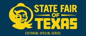 State Fair 2018 editorial series
