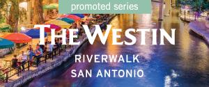 Westin San Antonio Zocca