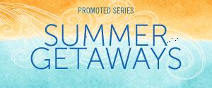 Summer Getaways Austin