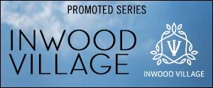 Inwood Village