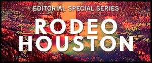 Rodeo Houston 2020