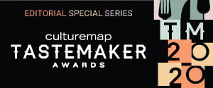 Dallas Tastemaker Awards 2020