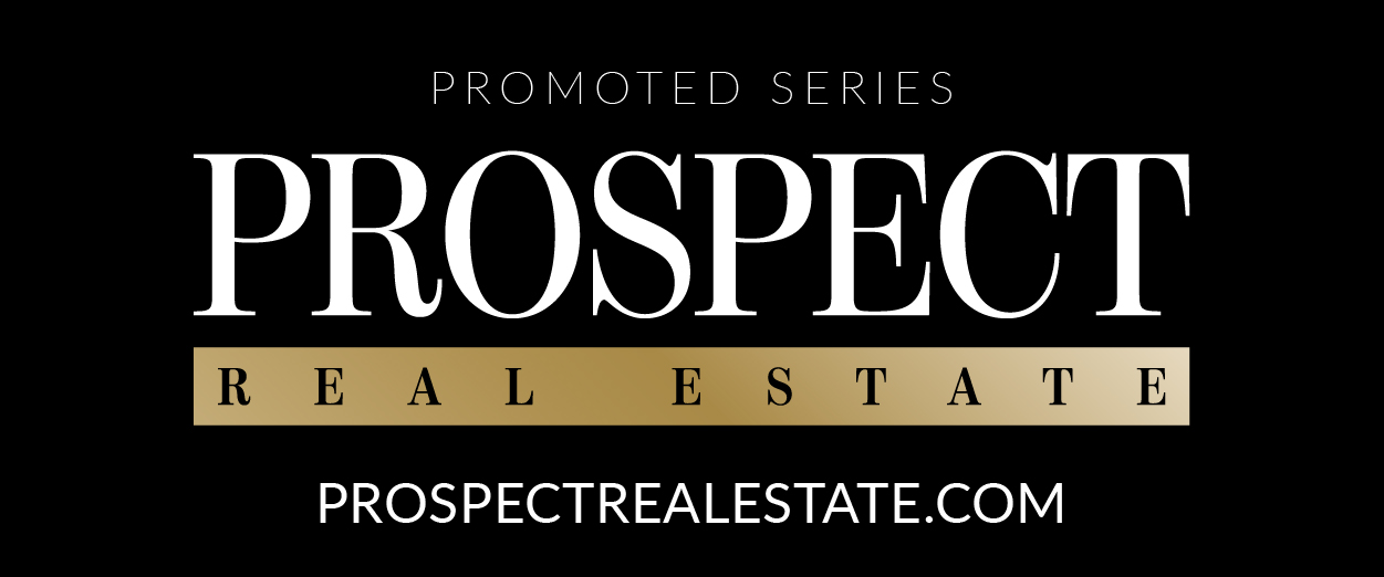 Prospect Real Estate