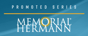 Memorial Hermann
