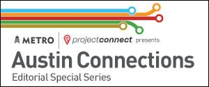 Austin Connections